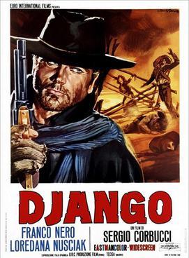 Django Unchained - Wikipedia bahasa Indonesia ...