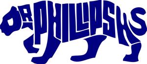 Dr. Phillips High School American public high school