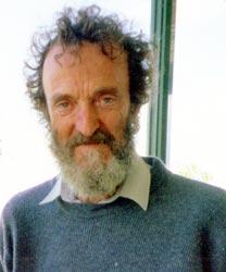 Brian Kenneth Hobbs