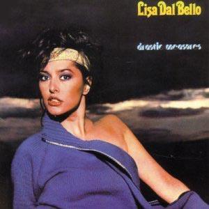 <i>Drastic Measures</i> (Dalbello album) 1981 studio album by Lisa Dalbello