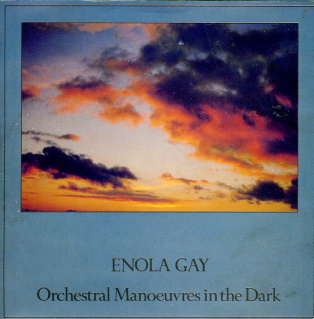 Enola Gay - OMD - CD Single.jpg