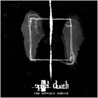 <i>The Painters Palette</i> album by Ephel Duath