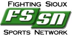 FSSN logo