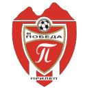 FK Pobeda