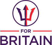 For Britain Party logo.png