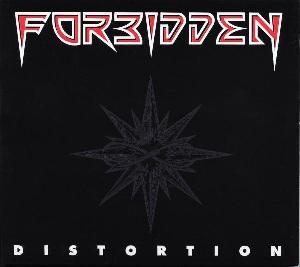 Forbidden-distortion.jpg (300×267)