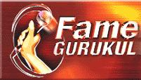 <i>Fame Gurukul</i> television series