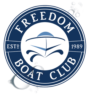 Freedom Boat Club - Wikipedia
