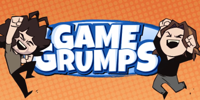 30+ Ally Game Grumps Pics