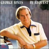 By Request (George Jones album)