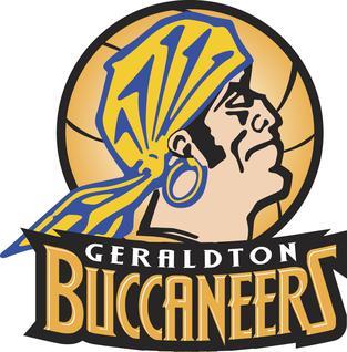 Geraldton Buccaneers