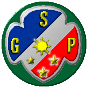 File:Girl Scouts of the Philippines.png - Wikipedia, the free ...
