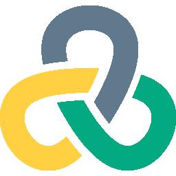 Loadrunner Wikipedia