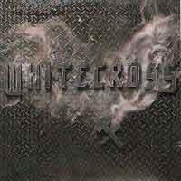 <i>Hammer & Nail</i> 1988 studio album by Whitecross
