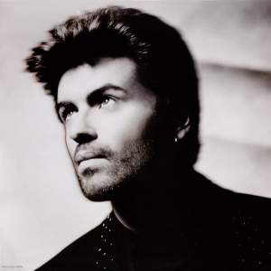 Heal the pain george michael.jpg