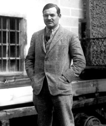 File:Hemingway Paris 1924.png - Wikipedia