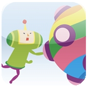 I Love Katamari Art.png