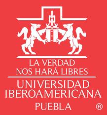 Universidad Iberoamericana Puebla