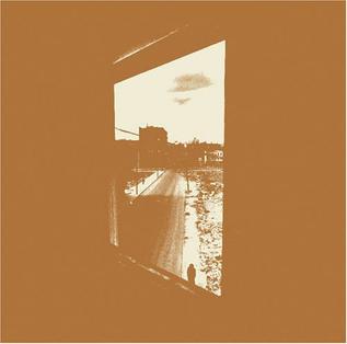 <i>Jesu</i> (album) 2004 studio album by Jesu