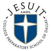 Jesuit College Preparatory School of Dallas American private college-preparatory school