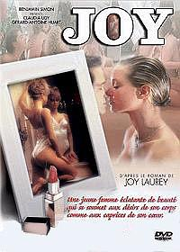 Brigitte lahaie and isabelle solar nudes from joy and joan - 1 8