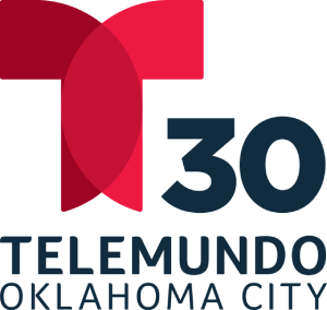 KTUZ-TV Telemundo affiliate in Shawnee, Oklahoma