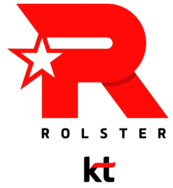 Image Result For Gaming World Logo
