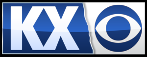 KXMB-TV CBS/CW affiliate in Bismarck, North Dakota