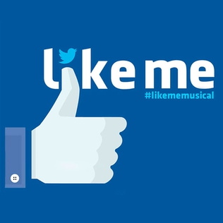 Like me movies photos 42