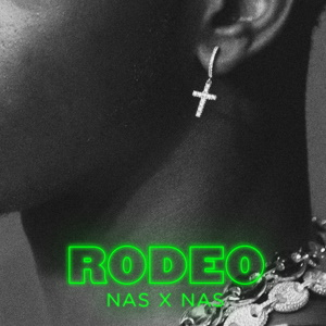 Lil_Nas_X_-_Rodeo_(Nas_remix).png