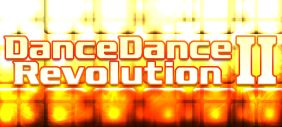 <i>Dance Dance Revolution II</i>