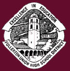 Logo of Fullerton Joint Union High School District.jpg