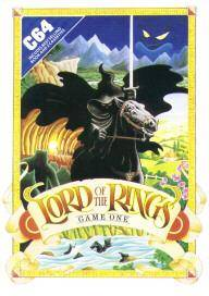 Lord of the Rings Game One.jpg