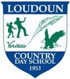 Loudoun Country Day School logo.jpg