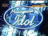Malaysian Idol television series