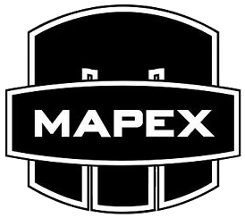 Mapex Drums orion