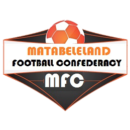 Matabeleland football team national association football team