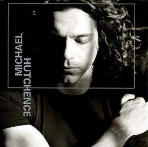 PLAYLISTS 2020 - Page 14 Michael_hutchence_solo