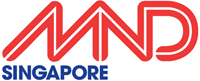 Ministry of National Development (Singapore) (logo).png