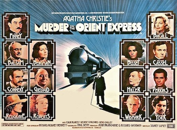 http://upload.wikimedia.org/wikipedia/en/6/61/Murder_on_the_Orient_Express_-_UK_poster.png