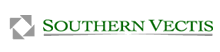 Old Southern Vectis logo