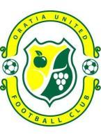 Oratia United Football club