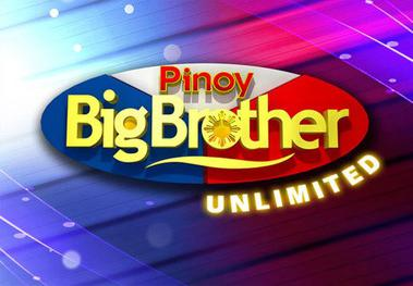 PBB_Unlimited.jpeg