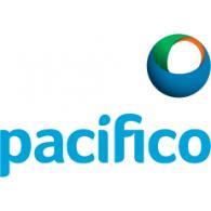Pacifico Seguros Logo.png