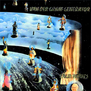 A rodar XXXV - Página 2 Pawn_Hearts_(Van_der_Graaf_Generator_album_-_cover_art)