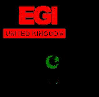 Pegida UK