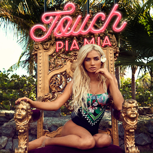 Touch (Pia Mia song) - Wikipedia
