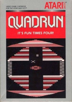 Quadrun cover art.jpg
