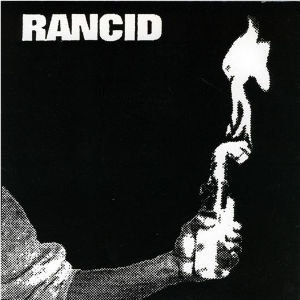 Rancid Ep Wikipedia