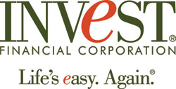 Invest Financial Corporation